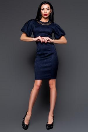 Jadone Fashion: Платье Келли М-2 - главное фото