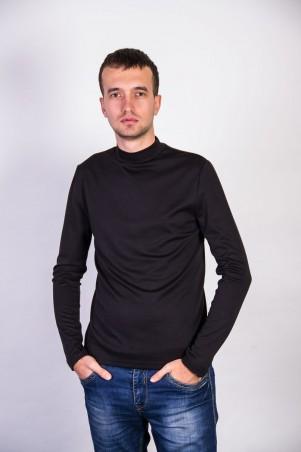 Meggi: Пуловер 5002-1 - главное фото