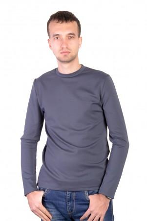 Meggi: Пуловер 5001-2 - главное фото