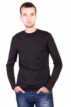 Meggi: Пуловер 5001-1 - главное фото