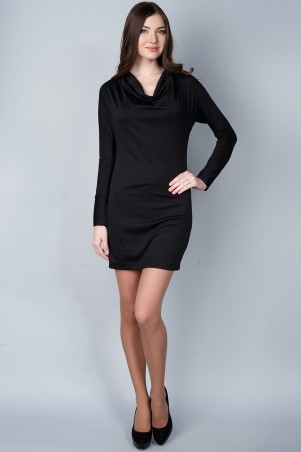 Meggi: Платье-туника 3030-4 - главное фото