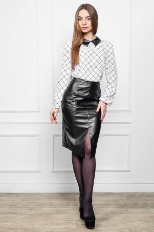 It Elle: Блуза 1806 - главное фото