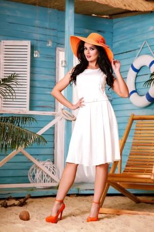 Medini Original: Вечернее платье История любви B - главное фото