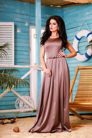 Medini Original: Вечернее платье История любви A - главное фото