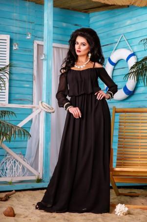 Medini Original: Вечернее платье Предмет желания A - главное фото