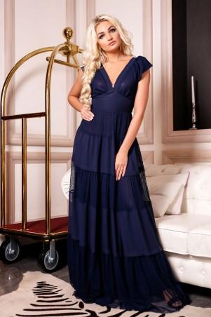 Medini Original: Вечернее платье Мадонна A - главное фото