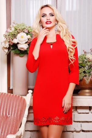 Lenida: Платье Бетти - главное фото