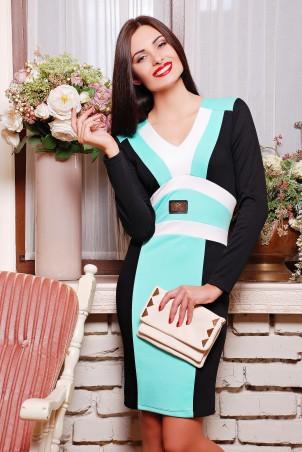Lenida: Платье Гита - главное фото