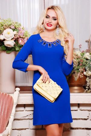 Lenida: Платье Клер - главное фото