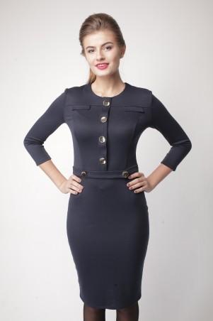 "Lavana Fashion: Платье ""KIRA"" LVN1504-0179 - главное фото"