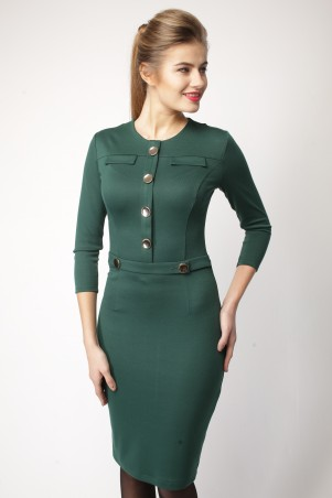 "LaVaNa: Платье ""KIRA"" LVN1504-0177 - главное фото"