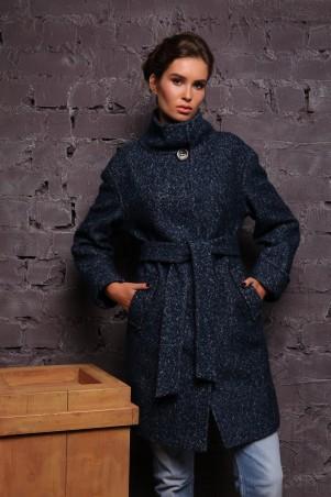 Raslov: Пальто 207 - главное фото