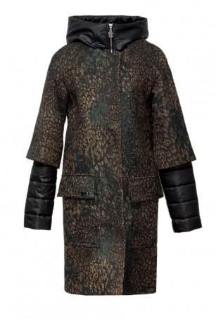 Raslov: Пальто 230 - главное фото