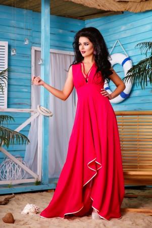 Medini Original: Вечернее платье Испанка A - главное фото