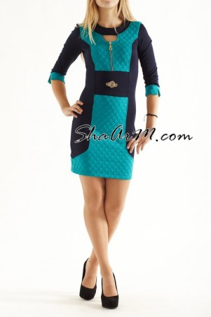 ShaArm: Платье нарядное 1110 - главное фото