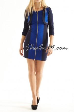 ShaArm: Платье нарядное 1109 - главное фото