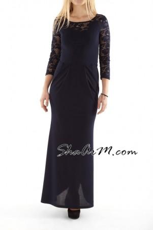 ShaArm: Платье вечернее 1173 - главное фото