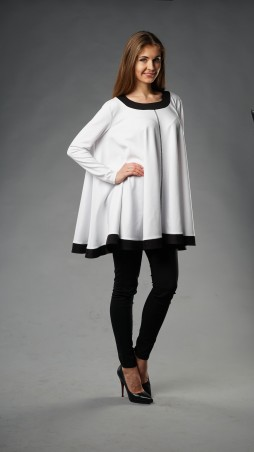 Kireya: Платье 0053 - главное фото