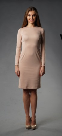 Kireya: Платье 0596 - главное фото