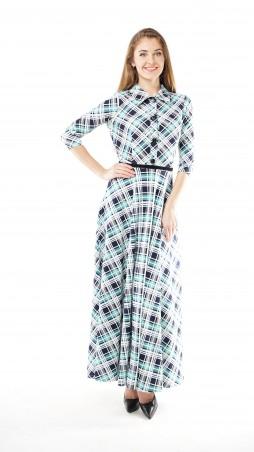 Kireya: Платье 0593 - главное фото