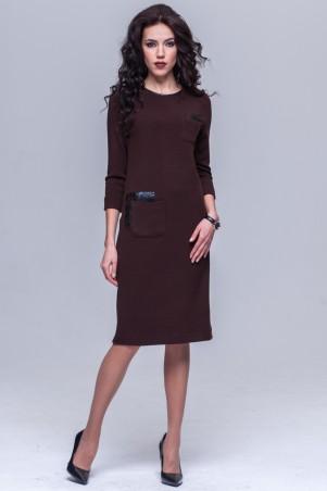 Jet: Платье Джейн 1131.1-5235 - главное фото