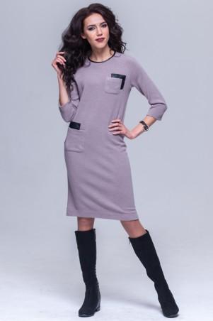 Jet: Платье Джейн 1131.1-5219 - главное фото
