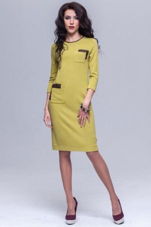 Jet: Платье Джейн 1131.1-5216 - главное фото