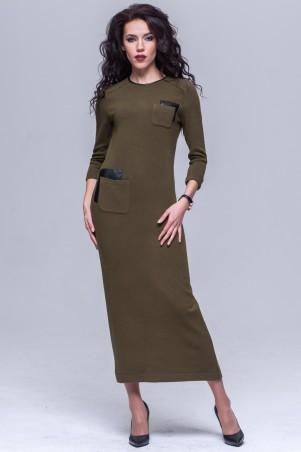 Jet: Платье Дреда 1131-5234 - главное фото
