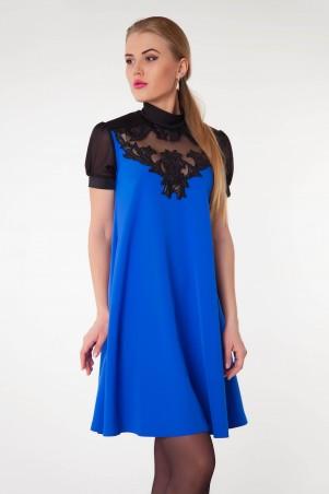 Simply brilliant: Платье Белла - главное фото