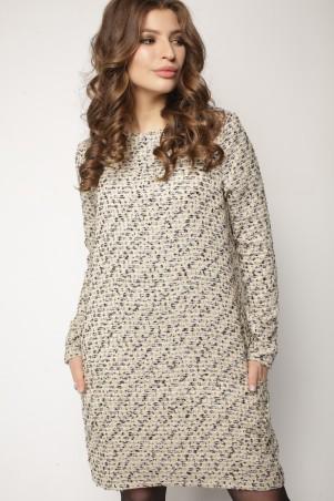 "LaVaNa: Платье ""LAIA"" LVN1504-0205 - главное фото"