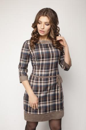 "LaVaNa: Платье ""RENE"" LVN1504-0204 - главное фото"