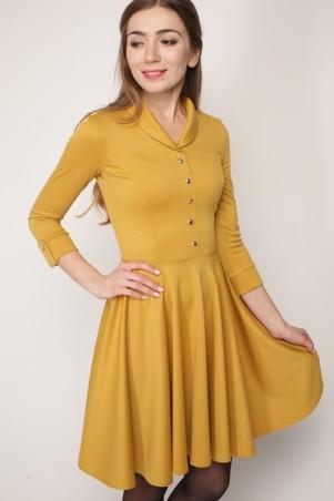"LaVaNa: Платье ""AVRORA"" LVN1504-0196 - главное фото"