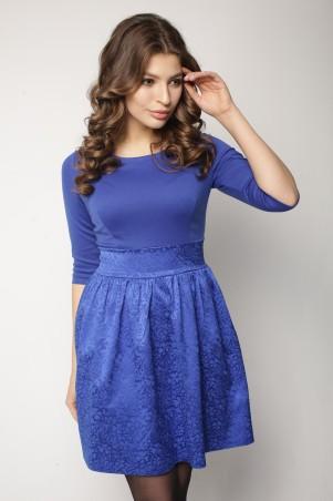 "LaVaNa: Платье ""NAOMI"" LVN1504-0193 - главное фото"