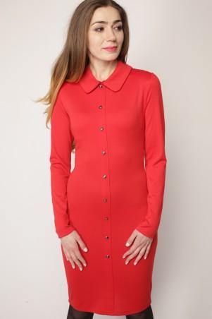 "Lavana Fashion: Платье ""VENUS"" LVN1504-0191 - главное фото"