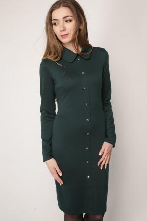 """LaVaNa: Платье """"VENUS"""" LVN1504-0189 - главное фото"""
