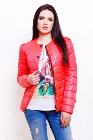Glem: Куртка Квин - главное фото