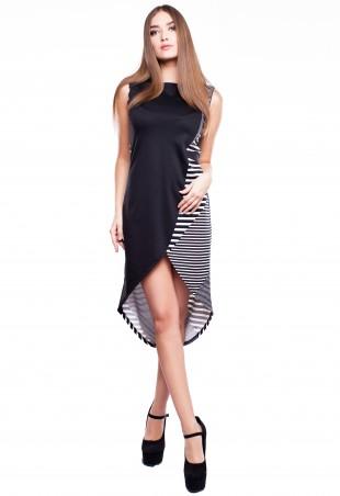 Karree: Платье Ноель P849M2974 - главное фото