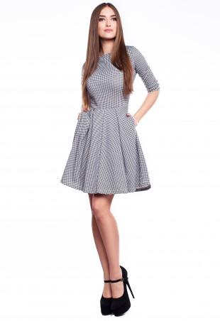 Karree: Платье Адель P850M2975 - главное фото