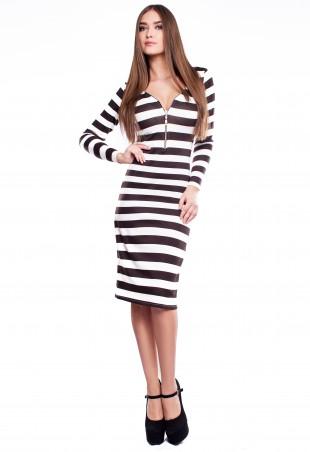Karree: Платье Хлоя P851M2976 - главное фото