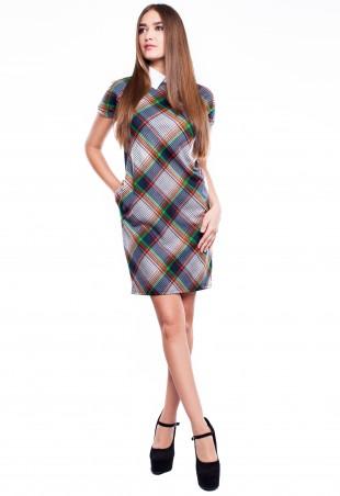 Karree: Платье Бланш P852M2977 - главное фото