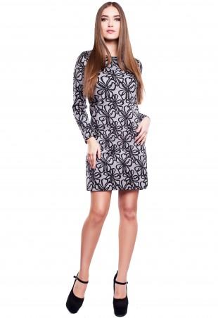 Karree: Платье Эрика P856M2981 - главное фото