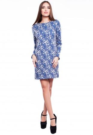 Karree: Платье Эрика P856M2982 - главное фото