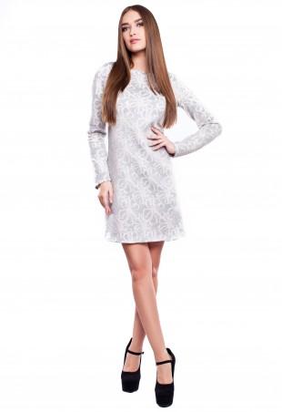 Karree: Платье Эрика P856M2983 - главное фото