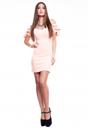 Karree: Платье Алисия P861M2991 - главное фото