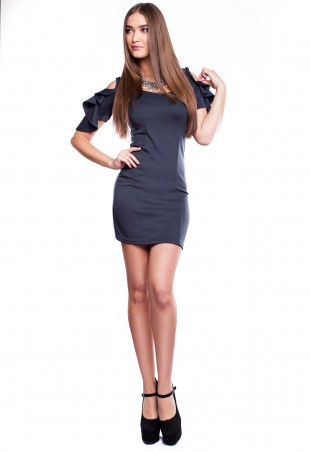 Karree: Платье Алисия P861M2992 - главное фото