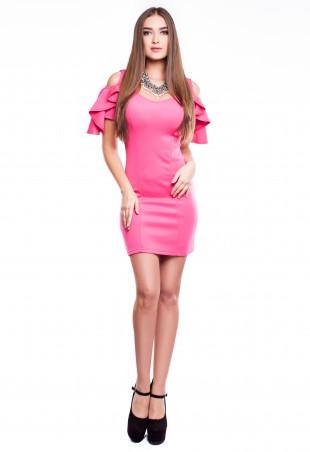 Karree: Платье Алисия P861M2994 - главное фото