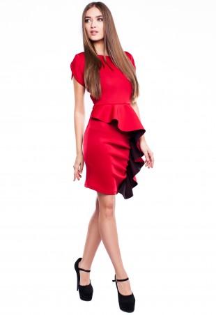 Karree: Платье Алуна P865M3003 - главное фото