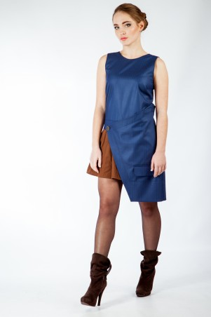 Mila Merry: Платье 195678 - главное фото
