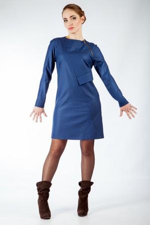 Mila Merry: Платье 173208 - главное фото