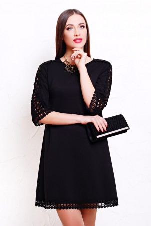 Glem: Платье Нюша д/р - главное фото